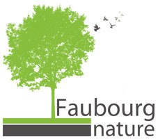 faubourg-nature-logo