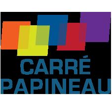 projet-commercial-carre-papineau