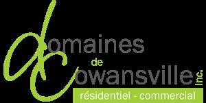 Domaines de Cowansville Inc.